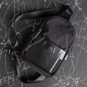 LAKEYARD Practical cross Bag