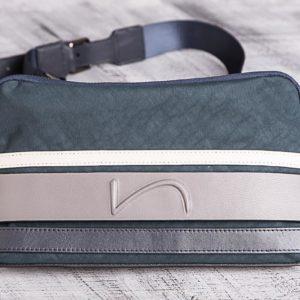 Karnak West / cross Body Bag