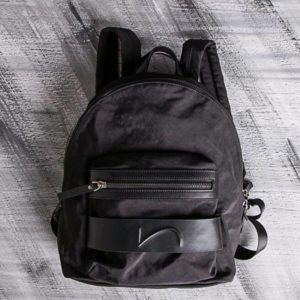 Zamalik BackPack S/M/L