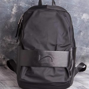 Elmoez Backpack