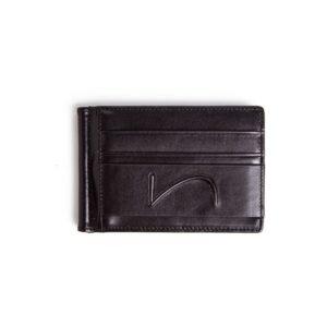 October wallet