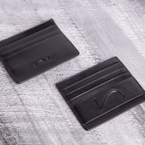 Zayed Card Holders