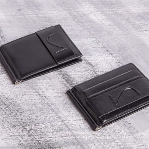 Heliopolis wallet