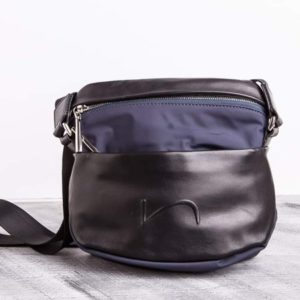 Luxor cross bag