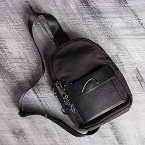 Lake yard Cross Bag
