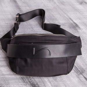 Cairo West Bag