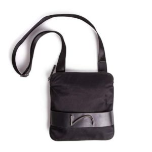 Dahab Cross Bag