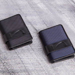 Arkan Card Holder