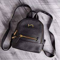 Farafra backpack